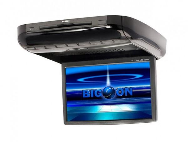 автомобильный телевизор с двд регулируемой скважностью