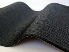 Волма-интерьер плиточный клей