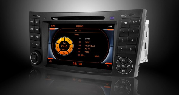 2:29) download lagu w211 multimedia interface tv + navi, w211 multimedia interface tv + navi, download lagu w211